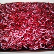 Перец Чили , очищенный , для водки , очищенный от семян и плаценты фото