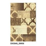 Ковёр от SAG Velvet DX5548_SW56 фото