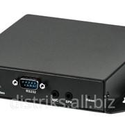 IP-видеосервер RVi-IPS4100A фото