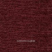 Бытовой ковролин Болеро 71651 фото