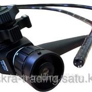 Тонкий гастрофиброскоп FG-24V (фиброгастроскоп) ФГДС фото