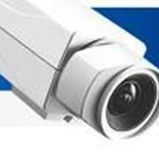 Видеонаблюдение, Установка видео наблюдения, Безопасность. фото