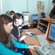 Услуги центра информационных технологий фото