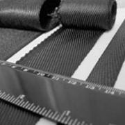 Ткань углеродная Аргон УТ-900ПТ фото