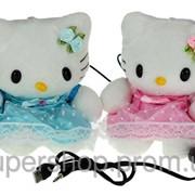 Колонки- спикеры Hello Kitty 176-178789 фото