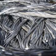 Прием алюминиевого металлолома фото