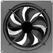 Вентиляторы осевые FE настенные FE063-SDQ.4I.A7 фото
