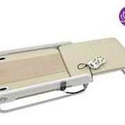Noname Массажная термическая кровать Lotus Health Care M-1013 арт. RSt23221 фото