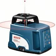 Нивелир Bosch BL 200 GC фото