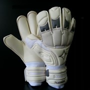 Вратарские перчатки K-Sector Samba GIGA SUPERSOFT фото