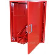 Шкаф пожарный ШПК-310ВЗ фото