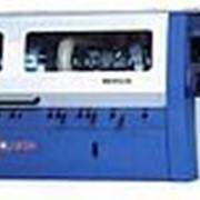 MBQ520A Четырехсторонний станок фото