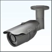 Видеокамера RVi-169 (2.8-11 мм) фото