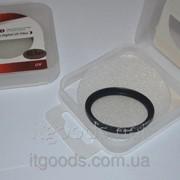 Светофильтр ультрафиолетовый UV JYC 40.5mm для Nikon J1 | V1 NIKKOR VR 2792 фото