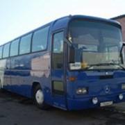 Аренда автобуса Mercedes-Benz O 303 фото