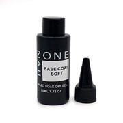 OneNail, Каучуковая база Soft (бутылка) 50ml. фото