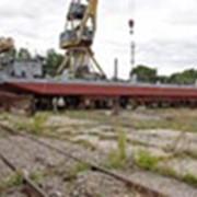 Функционирование трубопроводного транспорта фото