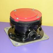 Сигнализатор уровня СУМ-1 фото