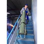 Aacurat Ступенькоход грузовой CargoMaster C141 арт. OB20815 фото