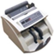 Счетчики банкнот PRO 55 R фото