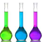 Товары химические фото