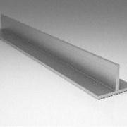Тавр тепличный 100x100 3пс5 (Ст3пс5) 6-9 м фото