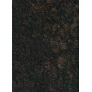 Плита гранитная 300*600*20 Тен Браун, Индия фото