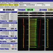 Модернизация систем СКУБ фото