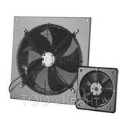 Осевые вентиляторы Dospel WOKS 350 фото