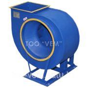 Вентилятор ВР 80-75 № 2,5 (0,12*1500) фото