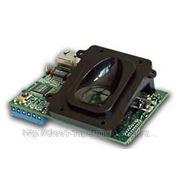 BioLink U-Match BI USB -Встраиваемый USB-сканер отпечатков пальцев фото