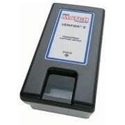 CrossMatch Verifier -Cпециализированный сканер отпечатков пальцев фото