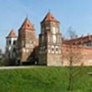 Тур экскурсионный по Беларуси фото