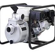 Мотопомпа бензиновая ВЕПРЬ МП-600 БХ фото