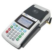 Кассовый аппарат MINI-T51.01 с контрольной лентой в электронной форме фото
