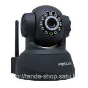IP камера FOSCAM FI8918W фото