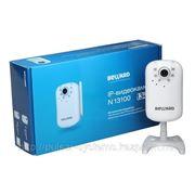IP камера BEWARD N13100 фото