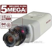 IP камера BEWARD BD4570 фото