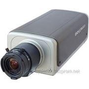 IP камеры BEWARD B1072 фото