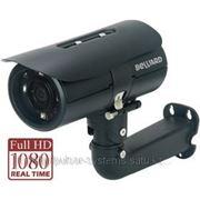 IP камера BEWARD N37210 фото