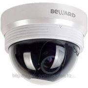 IP камеры BEWARD B1072D фото