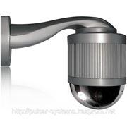 Интелектуальная IP камера видеонаблюдения AVI 322 PTZ, AVN 244ZP фото