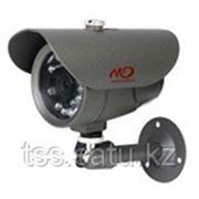 Уличная камера с ИК подсветкой MDC-6220F-24 фото
