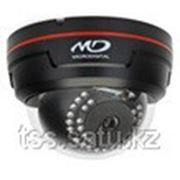Купольная камера с ИК подсветкой MDC-7220TDN-30 фото