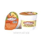 Пюре картофельное PATELLA 40г фото