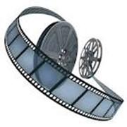 Видеоролики фото