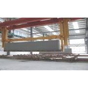 Газобетонное оборудование из Китая фото