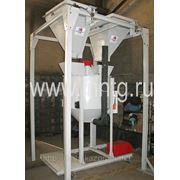 Линия для производства газобетона Иннтех-30 Мастер фото