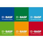 Latecoll D (BASF). www.utsrus.com фото