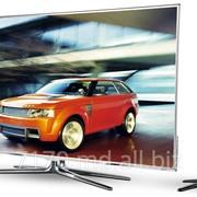 LED LCD TV фото